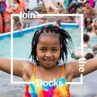 Join the Docks summer festival: full programme announced