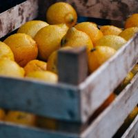 Wanted: volunteers to help fight food hunger in your community