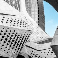 Widen your horizons at RAD's UK Asia Tech Powerhouse Conference