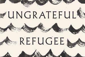 Refugee Week: Q&A with Dina Nayeri