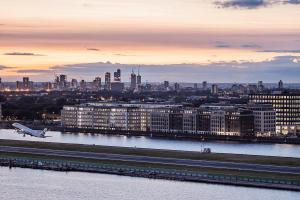 London City Airport Consultation