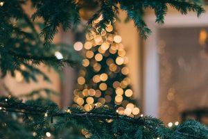 RDLAC Christmas Programme