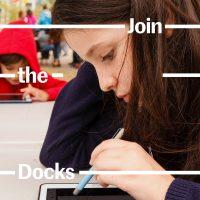 'Boat Race' Digital Self-Portrait Workshop