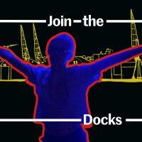 'Boat Race' Digital Self-Portrait Exhibition