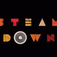 Steam Down + DJ Born Cheating at EFG London Jazz Festival