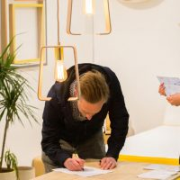 Grand Designs Live: claim your two free tickets